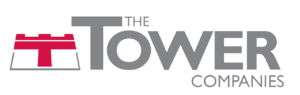 Tower Companies logo