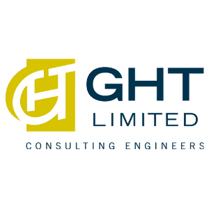 GHT Limited logo