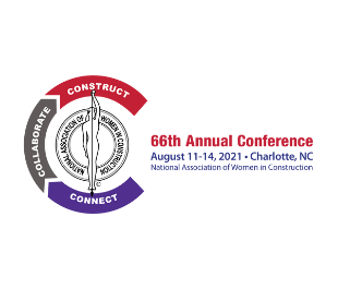 NAWIC Annual conference logo